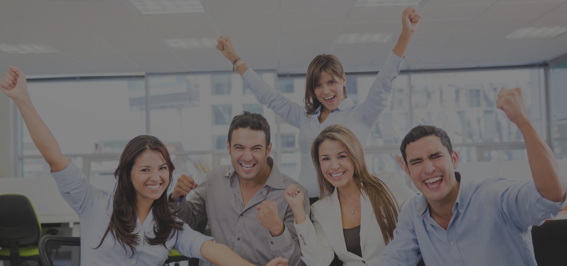 Coaching et accompagnement pour entrepreneur